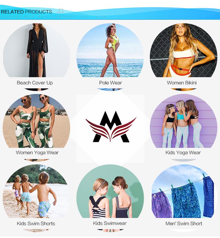 सोने में विभिन्न प्रकार पैटर्न सेक्सी बिकनी पेटी बिकनी महिला 2019 बिकनी रंगीन लाइनों के लिए swimwear के महिलाओं