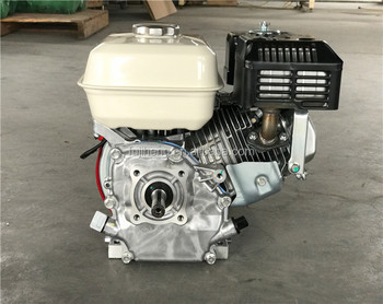 cost affordable honda at engines new rebuilt product