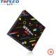 2018 New Product Beautiful design H96 Max 4k rk3328 4gb ram 32gb rom android 7.1 streaming tv box