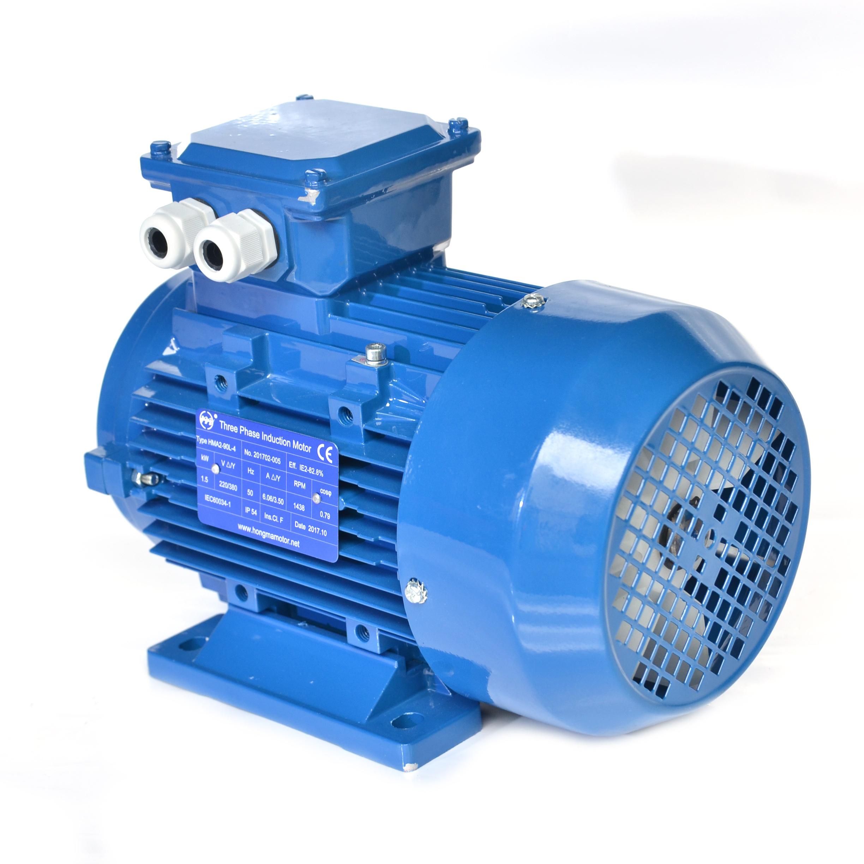 Schema Elettrico Motore Monofase Avanti Indietro : Scegliere produttore alta qualità motore in avanti e retromarcia e