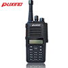 /product-detail/px-820s-gsm-two-way-radio-satellite-100-mile-wcdma-public-network-walkie-talkie-60738072362.html