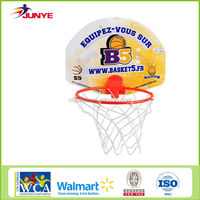 Ning Bo Jun Ye High Quality Tactic Basketball For Board From China