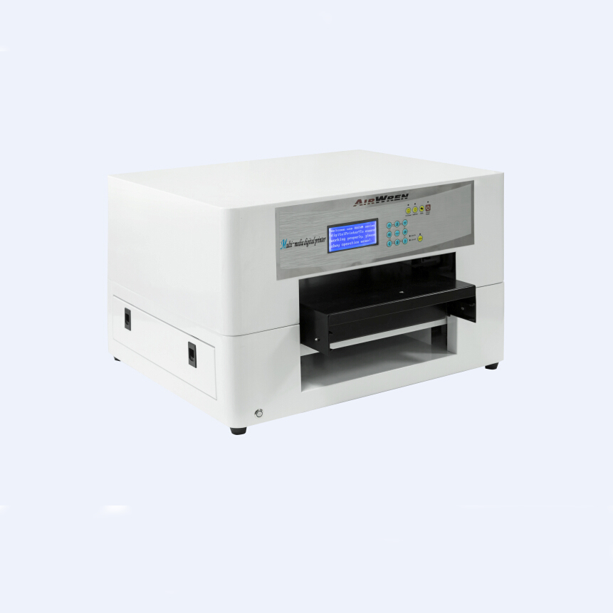 Compare Prices on Vinyl Printing Machine- Online Shopping