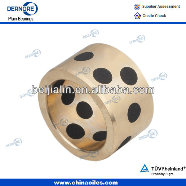 axle bearing automotive/engine bearing/bush