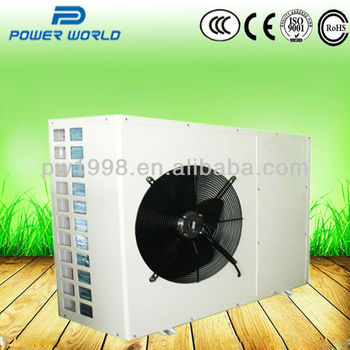 Used pool heaters sale heat pump for swimming pool sauna and spa buy used pool heaters sale for Used swimming pool pumps for sale