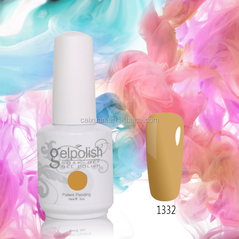 Jessica Gel Nail Polish, Jessica Gel Nail Polish Suppliers and ...