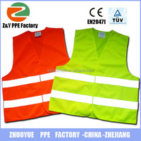 working shop steel airport safety equipment wear industrial safety equipment for adults