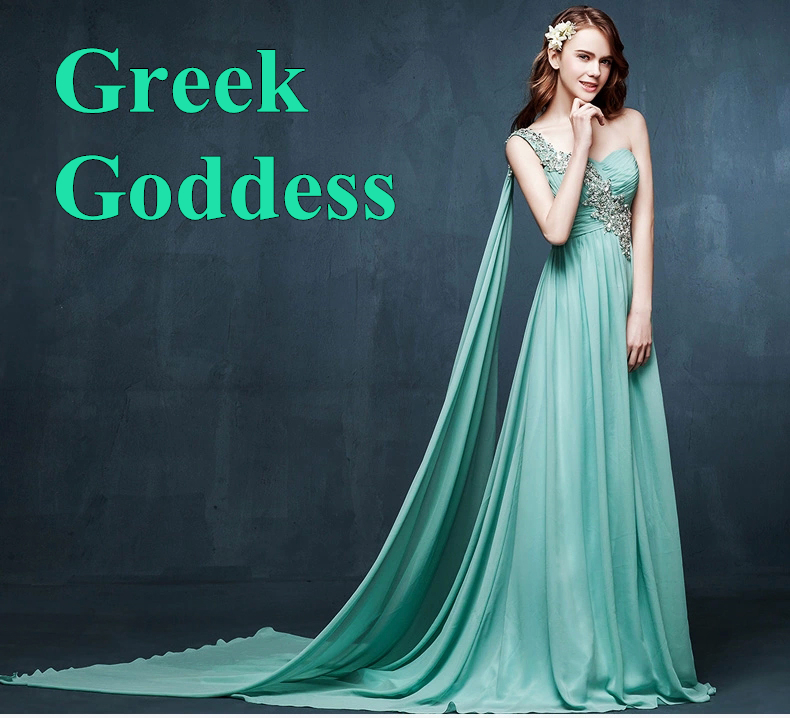 Online Buy Wholesale Greek Goddess Gown From China Greek: Popular Long Greek Goddess Style Dresses-Buy Cheap Long