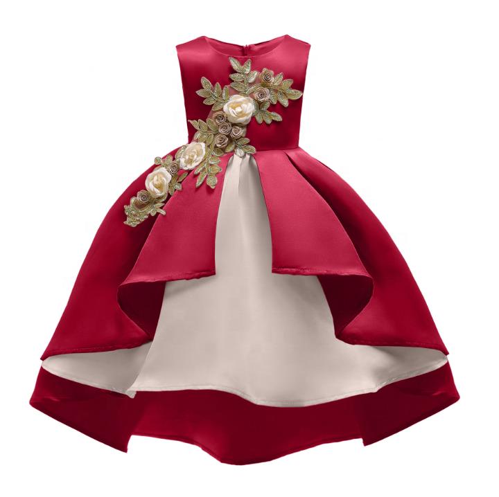 1271baea7 مصادر شركات تصنيع عيد ميلاد الفتيات الفساتين وعيد ميلاد الفتيات الفساتين في  Alibaba.com