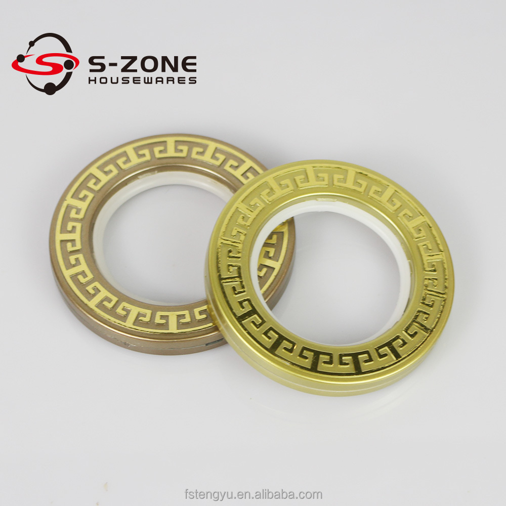 Curtain eyelet rings - Plastic Eyelet Plastic Eyelet Suppliers And Manufacturers At Alibaba Com