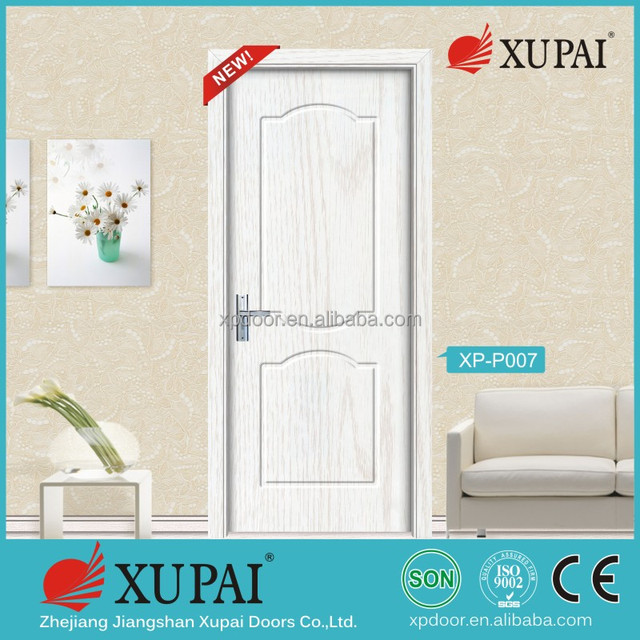 Solid wood door lowes source quality solid wood door lowes from xupai used solid wood interior doorslowes interior doors dutch door planetlyrics Image collections