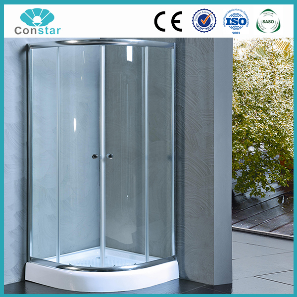 Stand Up Shower, Stand Up Shower Suppliers and Manufacturers at ...