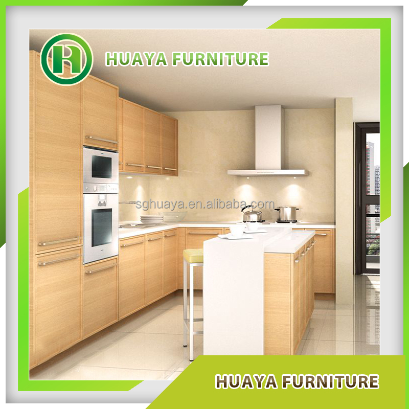 Complete Kitchen Cabinets: Complete Joinery Solutions Laminate/kitchen Cabinets