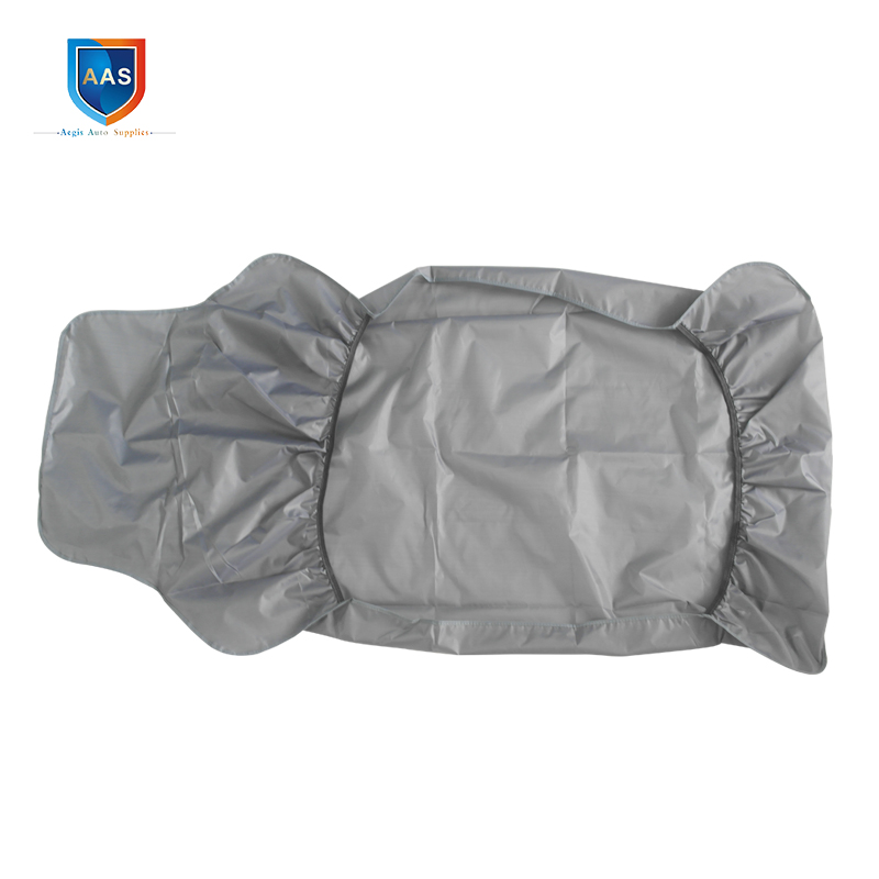 P1800 Tailored Indoor Waterdichte Car Seat Cover