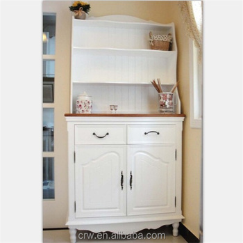 Wh 4118 Good Pantry Cabinet Cupboard Kitchen For Sale Buy Cupboard Kitchen For Sale Cabinet