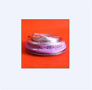 Original new FG1000AL-26 FG1000AL26 GTO thyristor