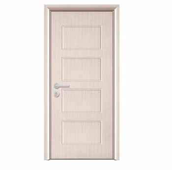interior shaker doors. Custom Classic Interior 4-Panel MDF Wood Shaker Door Kitchen Room Doors