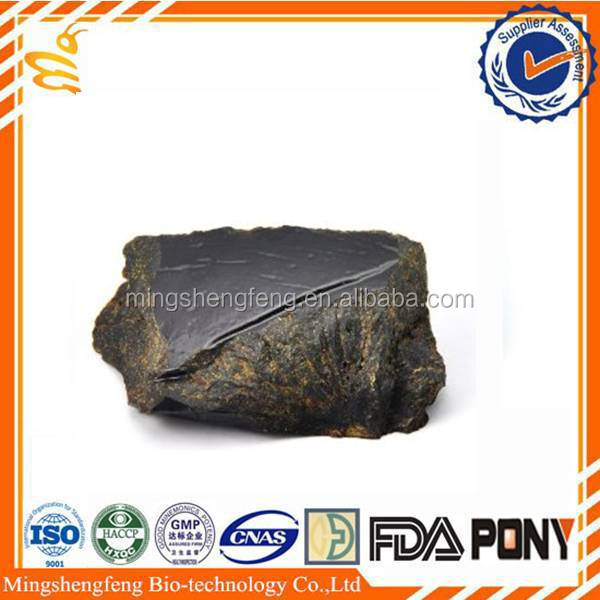 Wholesale hot selling raw propolis