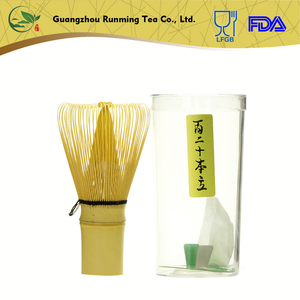 Japanese Tea Whisk, Japanese Tea Whisk Suppliers and