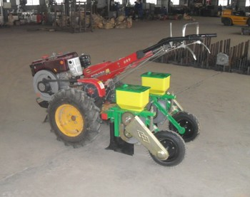 Marble Best Price India Atv Corn Planter With High Quality Buy Atv