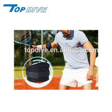 Neoprene Tennis Golf Elbow support Brace strap