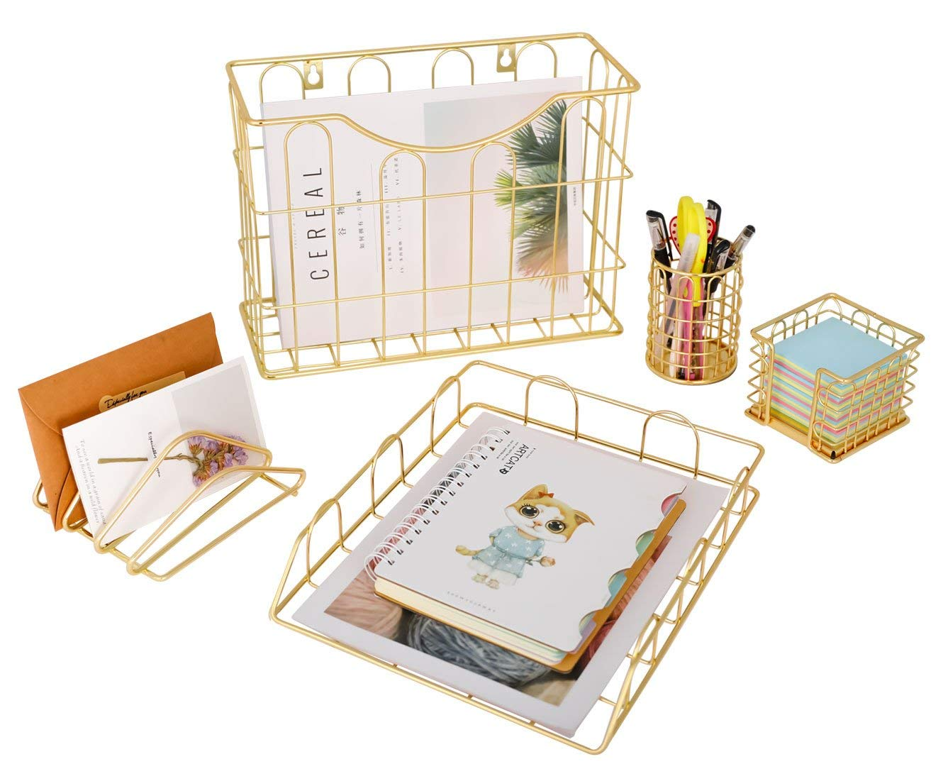 Buy Sparco Smart Sorter Organizer with Letter Tray in