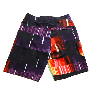 wholesale custom made board swimming trunks shorts men