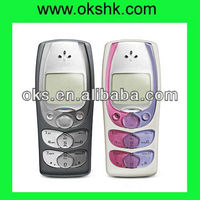 2300 cheap original cell phone