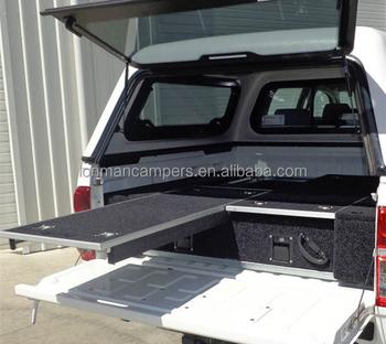 UTES car drawer system & Utes Car Drawer System - Buy Utes Car Drawer SystemUtes Car Drawer ...