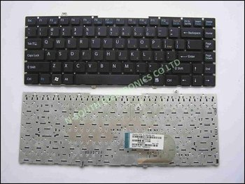 discount black us layout inside laptop keyboard for sony