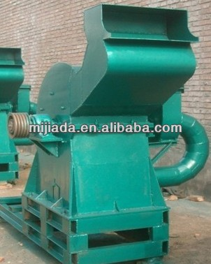 high quality metal can crusher for sale