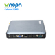 Shenzhen intel celeron j1900 single Lan Quad Core Dual Display MINI PC thin client for office use