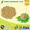 China Plant Extract Enhancement Women Estrogen And Regulating Endocrine Soybean Meal Extract