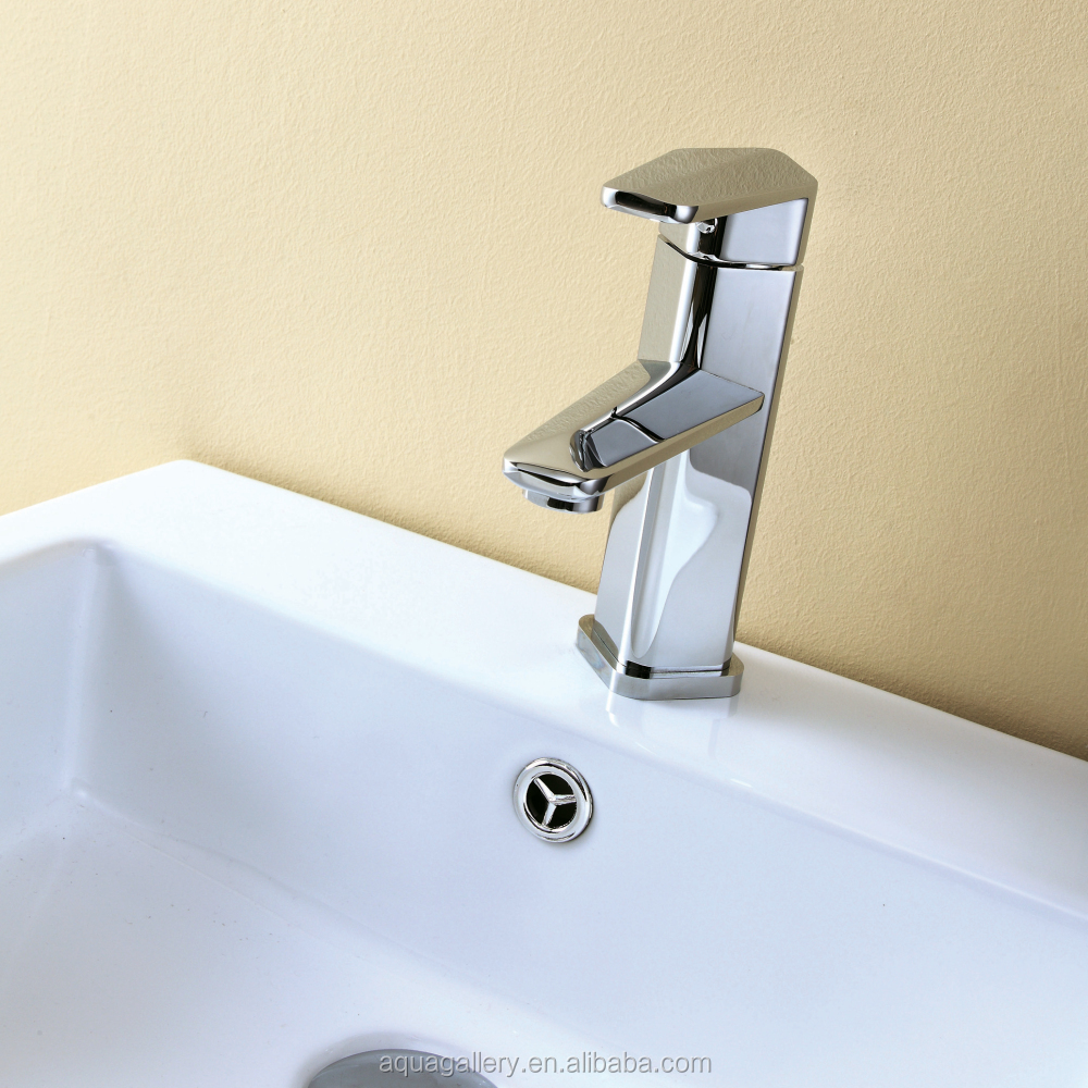 Watermark Bathroom Faucet, Watermark Bathroom Faucet Suppliers and ...