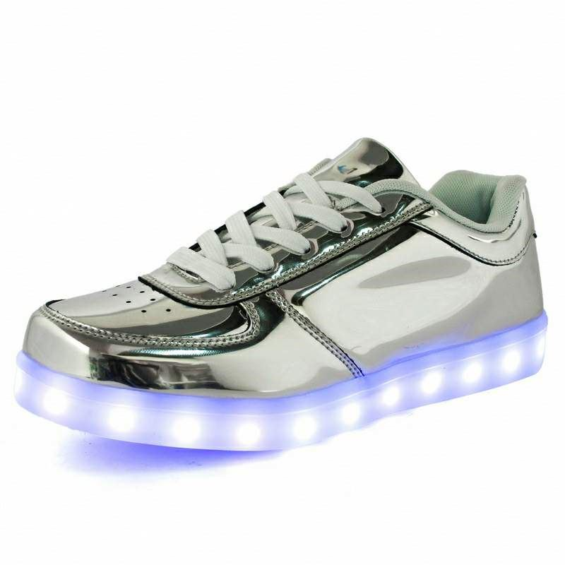luces led para zapatos with good quality