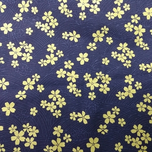 New Fashion Embossed Lightweight Recycled Polyester Fabric