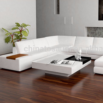 2017 New Design Sofa Furniture Moden Sofa Designs Wooden Sofas Buy