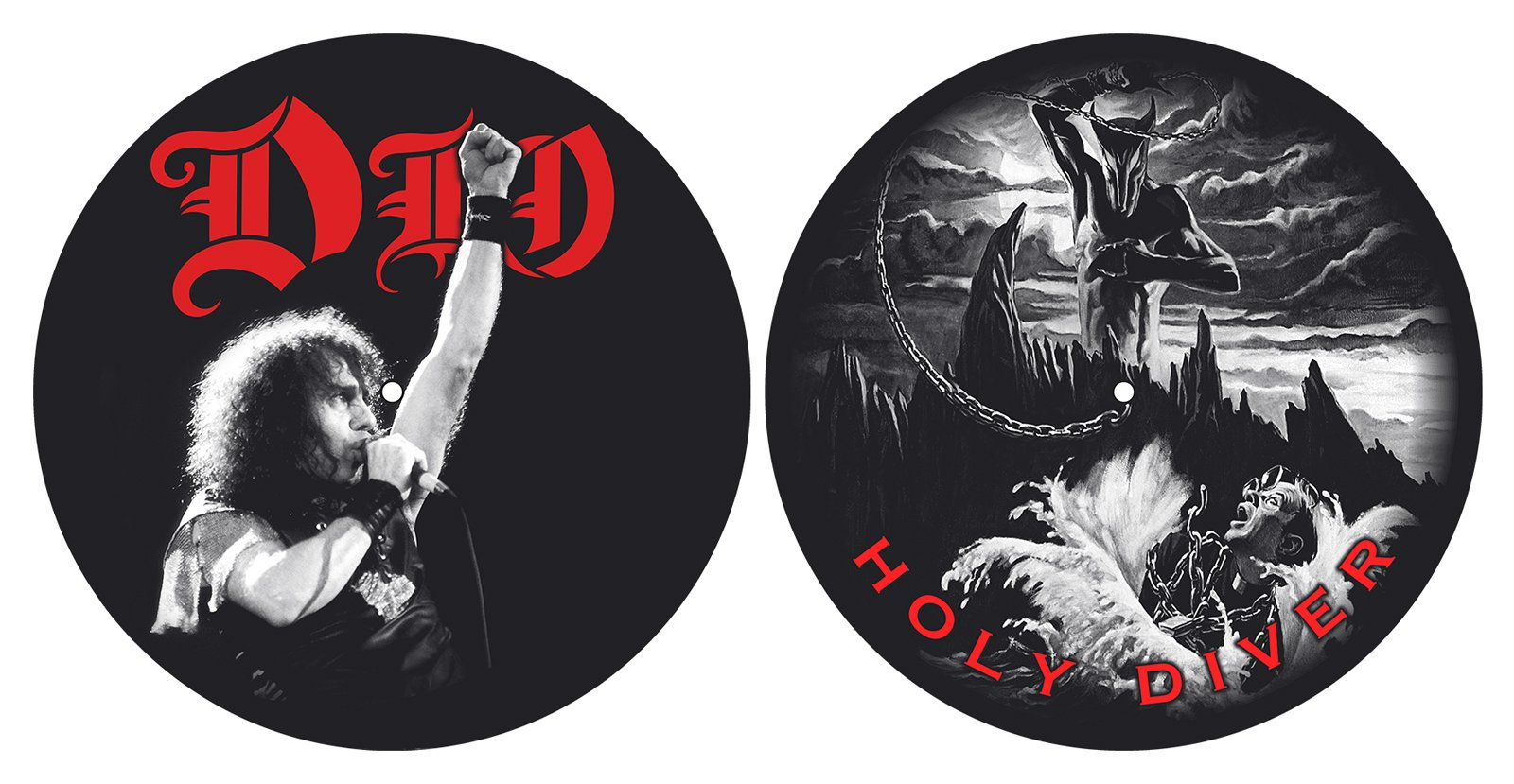 Cheap Dio Holy Diver Chords Find Dio Holy Diver Chords Deals On