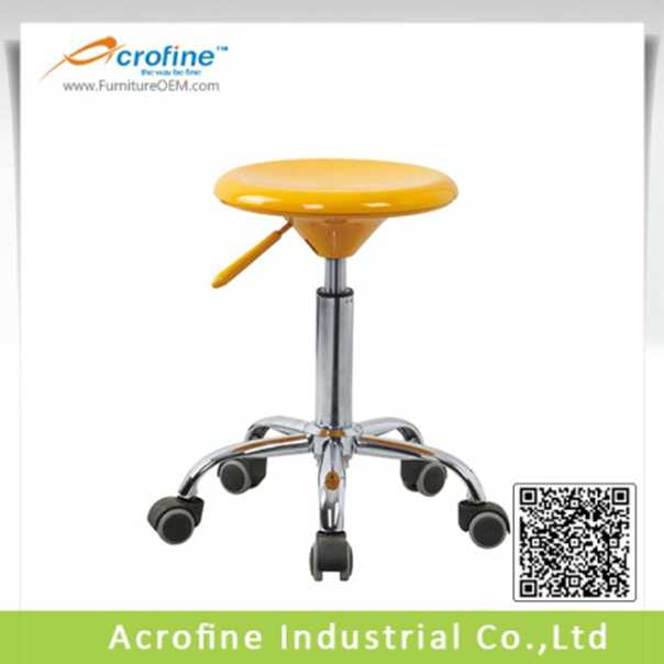 Swivel Bar Stool With Wheels Swivel Bar Stool With Wheels Suppliers and Manufacturers at Alibaba.com  sc 1 st  Alibaba & Swivel Bar Stool With Wheels Swivel Bar Stool With Wheels ... islam-shia.org