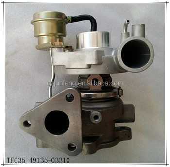 Me202966 Turbo For Mitsubishi Fuso Canter Engine 4m40 - Buy Me202966,Turbo  For Mitsubishi Fuso Canter,Turbo For Mitsubishi Fuso Canter Engine 4m40