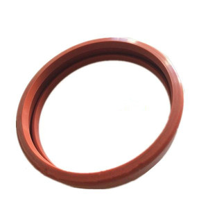 Rubber Gasket Seal Ring Standard Victaulic Coupling Pipeline rubber Joint