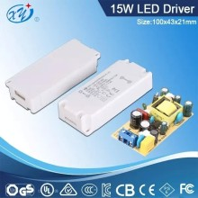 Made In China 12V Inventronics 240Ma Dimmable Led Driver For Philips Mr16