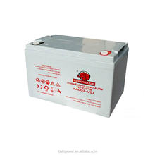 12v100ah agm deep cycle battery 12v 100ah for electric tricycle 12v