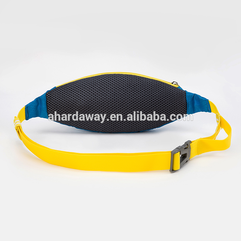 Export lightweight durable waterproof waist bag