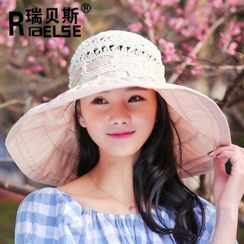 красивые шляпы 6