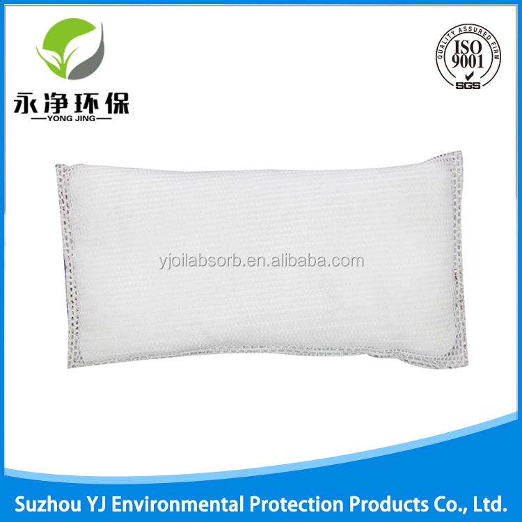 High Quality Oil Only Absorbent Pillow