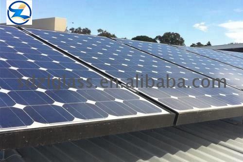 free solar energy fan with mirror glass pdf