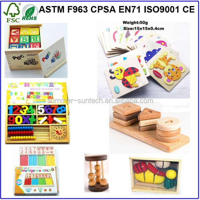 Vietnam Wooden Toys,Making Wood Toys For Kids