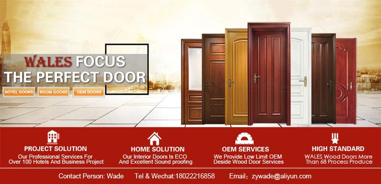 High quality solid core wooden shoji nyatoh kings door & High Quality Solid Core Wooden Shoji Nyatoh Kings Door - Buy ... pezcame.com