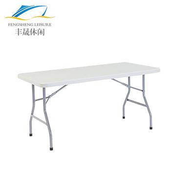 Et Buy table Soufflage De Plastique Moulage Extérieure D'extérieur En Pliante Qualité Pliante table Haute Table D'intérieur Par DI9EY2WH